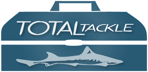 total tackle-logo