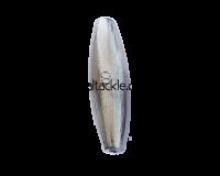 Barrel Sinkers